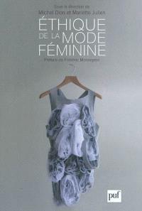 Ethique de la mode féminine