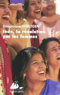 Inde, la révolution par les femmes