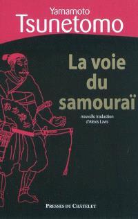 La voie du samouraï