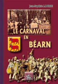 Le carnaval en Béarn