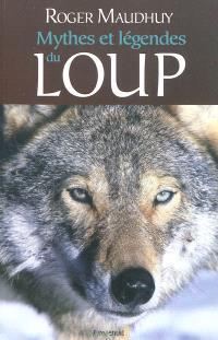 Mythes et légendes du loup