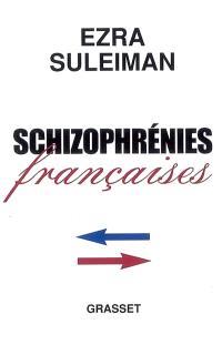 Schizophrénies françaises