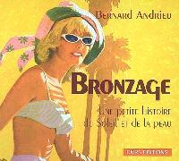 Bronzage : une petite histoire du soleil et de la peau