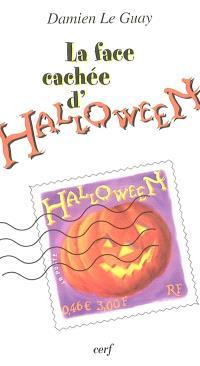 La face cachée d'Halloween