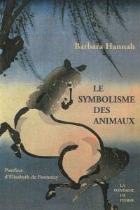 Le symbolisme des animaux