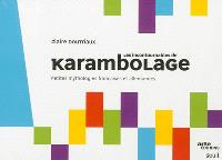Les incontournables de Karambolage : petites mythologies françaises et allemandes