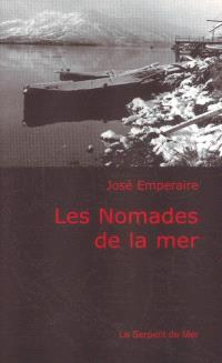 Les nomades de la mer