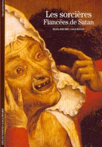 Les Sorcières, fiancées de Satan
