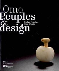Omo, peuples & design