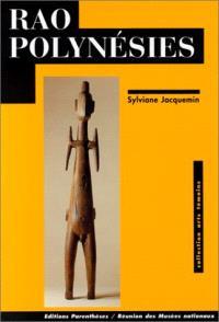 Rao : Polynésies