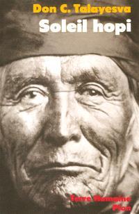 Soleil hopi : autobiographie d'un indien Hopi