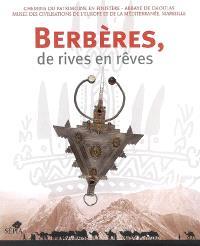 Berbères, de rives en rêves