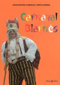 Carnaval Biarnès