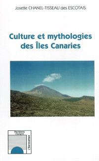 Culture et mythologies des îles Canaries