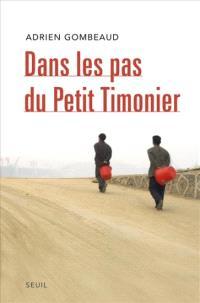 Dans les pas du Petit Timonier : la Chine, vingt ans après Deng Xiaoping