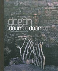 Dogon Doumbo Doumbo : ceux du rocher