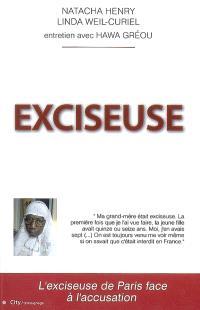 Exciseuse : entretien avec Hawa Gréou