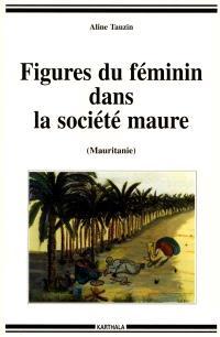 Figures du féminin dans la société maure, Mauritanie : désir nomade