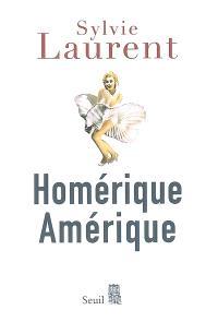 Homérique Amérique