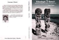 Homme de la petite eau, femme de la grande eau : ethnologie d'Hawaii