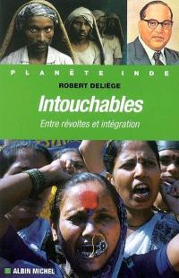 Intouchables : entre révoltes et intégration