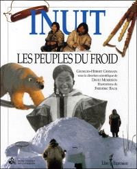 Inuit  : les peuples du froid