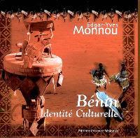 Journées culturelles et de découverte du Bénin : la diaspora et l'identité culturelle béninoise au service du développement