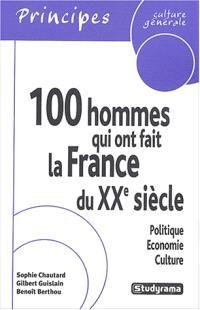 L'indispensable de la France de 1850 à nos jours : histoire, culture, politique