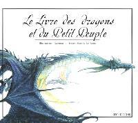 Le livre des dragons et du petit peuple