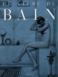 Le livre du bain