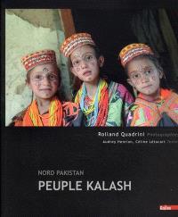 Le peuple kalash : le pays des fées