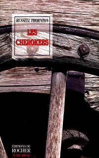 Les Cherokees
