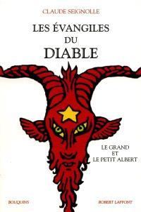 Les évangiles du diable