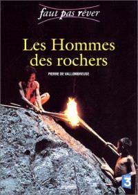 Les hommes des rochers