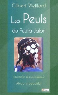 Les Peuls de Fuuta Jalon