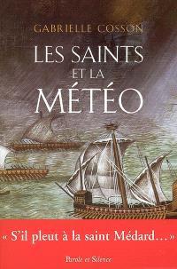 Les saints et la météo
