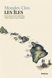 Mondes clos : les îles