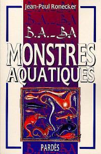 Monstres aquatiques