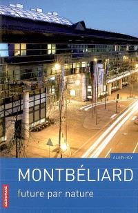Montbéliard : future par nature