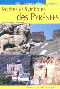 Mythes et symboles des Pyrénées