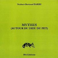 Mythes, autour du dieu du pet : de Hérodote à Barbe Bleue et de Rutebeuf à Dante
