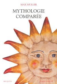 Mythologie comparée