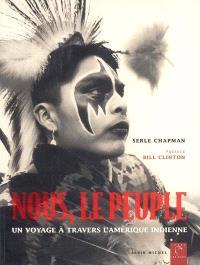 Librairie Mollat Bordeaux Collection Terre Indienne