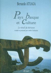 Pays basque et culture : le réveil du hérisson