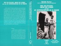 Prix des épouses, valeur des soeurs. Les Représentations de la maladie : deux études sur la société goin (Burkina Faso)