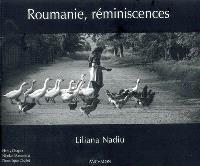 Roumanie, réminiscences