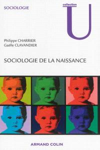 Sociologie de la naissance