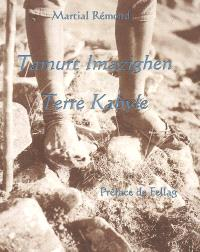 Terre kabyle