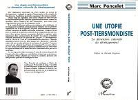 Une utopie post-tiermondiste : la dimension culturelle du développement