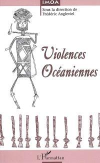 Violences océaniennes
